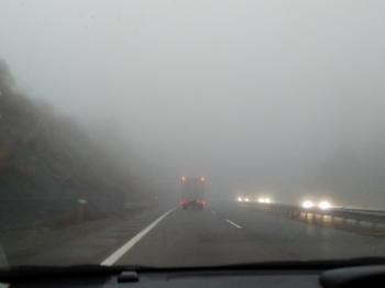 200217濃霧注意.png